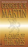Buy A Game of Thrones (A Song of Ice and Fire, Book 1) by George R.R. Martin from Amazon.com!