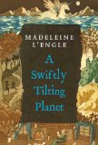 Buy A Swiftly Tilting Planet (The Time Quartet, Book 3) by Madeleine L\'Engle from Amazon.com!