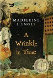 Buy A Wrinkle in Time (The Time Quartet, Book 1) by Madeleine L\'Engle from Amazon.com!