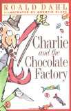 Buy Charlie and the Chocolate Factory by Roald Dahl from Amazon.com!