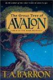 Buy Child of the Dark Prophecy (The Great Tree of Avalon, Book 1) by T. A. Barron from Amazon.com!