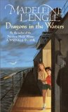 Buy Dragons in the Waters by Madeleine L\'Engle from Amazon.com!