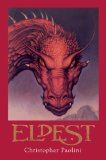 Buy Eldest (Inheritance, Book 2) by Christopher Paolini from Amazon.com!