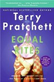 Buy Equal Rites (Discworld, Book 3) by Terry Pratchett from Amazon.com!