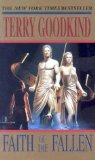 Buy Faith of the Fallen (Sword of Truth, Book 6) by Terry Goodkind from Amazon.com!