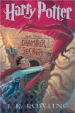 Buy Harry Potter and the Chamber of Secrets (Book 2) by J.K. Rowling from Amazon.com!