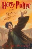 Buy Harry Potter and the Deathly Hallows (Book 7) by J. K. Rowling from Amazon.com!