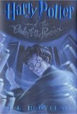 Buy Harry Potter and the Order of the Phoenix (Book 5) by J. K. Rowling from Amazon.com!