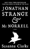 Buy Jonathan Strange  and Mr. Norrell by Susanna Clarke from Amazon.com!