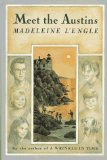Buy Meet the Austins by Madeleine L\'Engle from Amazon.com!