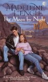 Buy Moon by Night by Madeleine L\'Engle from Amazon.com!