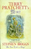 Buy Mort (Discworld, Book 4) by Terry Pratchett from Amazon.com!