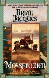 Buy Mossflower (Redwall, Book 2) by Brian Jacques from Amazon.com!