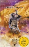 Buy Prince Caspian (The Chronicles of Narnia) by C. S. Lewis from Amazon.com!
