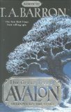 Buy Shadows on the Stars (The Great Tree of Avalon, Book 2) by T. A. Barron from Amazon.com!