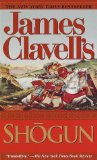 Buy Shogun by James Clavell from Amazon.com!