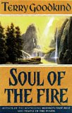 Buy Soul of the Fire (The Sword of Truth, Book 5) by Terry Goodkind from Amazon.com!