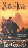 Buy Stone of Tears (Sword of Truth, Book 2) by Terry Goodkind from Amazon.com!