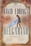Buy The Belgariad, Vol. 2 (Books 4 and 5): Castle of Wizardry, Enchanters' End Game by David Eddings from Amazon.com!