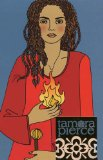 Buy The Fire in the Forging (Daja's Book, Circle of Magic, Book 3) by Tamora Pierce from Amazon.com!