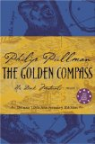 Buy The Golden Compass (His Dark Materials, Book 1) by Philip Pullman from Amazon.com!