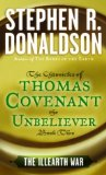 Buy The Illearth War (The Chronicles of Thomas Covenant the Unbeliever, Book 2) by Stephen R. Donaldson from Amazon.com!