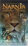 Buy The Lion, the Witch and the Wardrobe (The Chronicles of Narnia) by C. S. Lewis from Amazon.com!