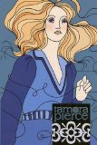 Buy The Magic in the Weaving (Sandry's Book, Circle of Magic, Book 1) by Tamora Pierce from Amazon.com!