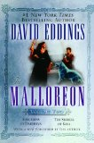 Buy The Malloreon, Vol. 2 (Books 4 and 5): Sorceress of Darshiva, The Seeress of Kell  by David Eddings from Amazon.com!