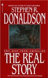 Buy The Real Story: The Gap into Conflict (The Gap Cycle, Book 1) by Stephen R. Donaldson from Amazon.com!