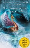 Buy The Voyage of the Dawn Treader (The Chronicles of Narnia) by C. S. Lewis from Amazon.com!