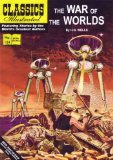 Buy The War of the Worlds by H. G. Wells from Amazon.com!