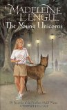 Buy The Young Unicorns by Madeleine L\'Engle from Amazon.com!