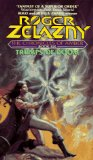 Buy Trumps of Doom (Chronicles of Amber, Book 6) by Roger Zelazny from Amazon.com!
